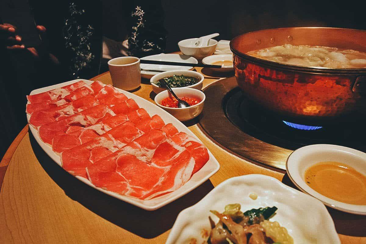 Đến Đài Loan đừng bỏ qua những món ăn đường phố ngon tuyệt này-Ẩm thực 24h,cườm ủi