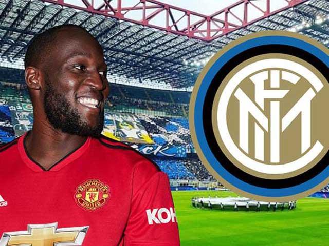 """Chuyển nhượng MU 12/7: Inter đưa """"át chủ bài"""" vào chốt vụ Lukaku - 1"""