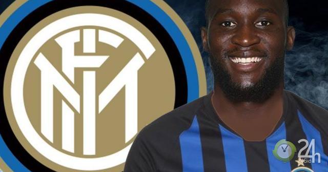 MU đẩy Lukaku sang Inter Milan hè 2019: Lợi bất cập hại hay thượng sách?