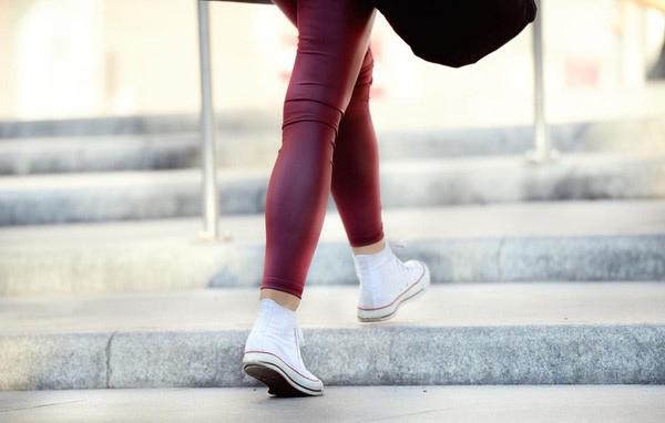 Giảm cân từ những thói quen nhỏ nhất: Không tập thể dục mỡ vẫn xuống ầm ầm - 2