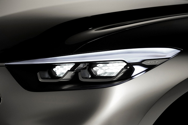 Hyundai xác nhận sản xuất dòng bán tải của mình tại Mỹ - 8