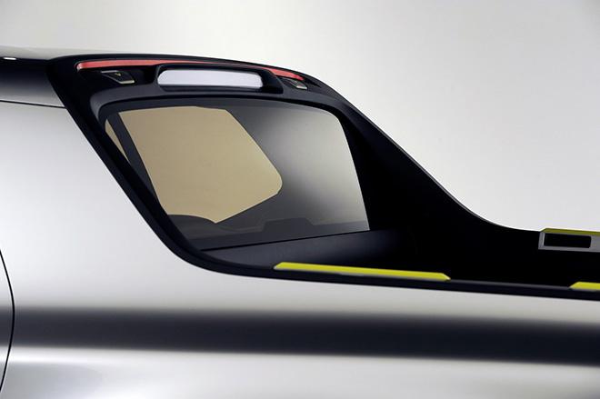Hyundai xác nhận sản xuất dòng bán tải của mình tại Mỹ - 9