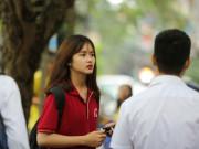 Đại học Bách Khoa TP.HCM công bố chỉ tiêu và những thí sinh đầu tiên trúng tuyển