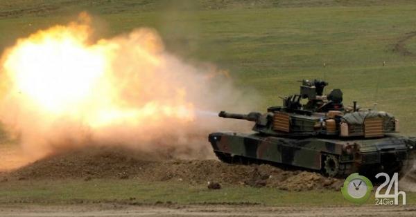 Trung Quốc tung đòn đáp trả vụ Mỹ bán 2,2 tỉ USD vũ khí cho Đài Loan-Thế giới