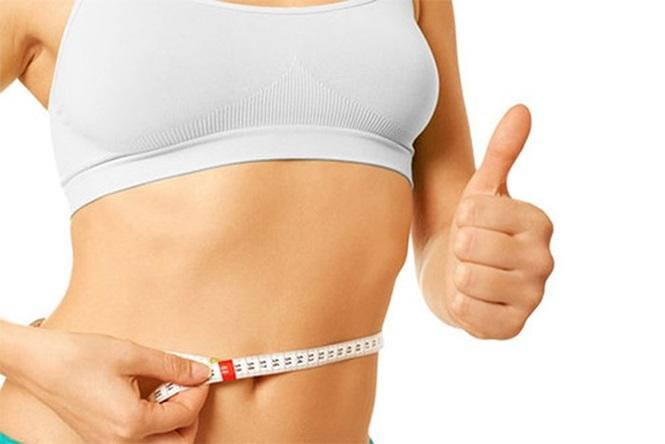 Không cần thuốc bổ, ăn khoai lang vừa tốt vừa chữa được nhiều bệnh nguy hiểm - 3