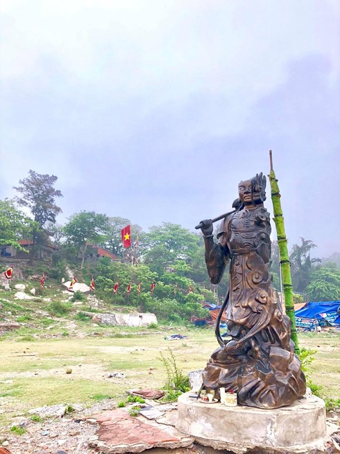 Kinh nghiệm đi Sầm Sơn cuối tuần, ăn chơi tẹt ga như người bản địa - 3