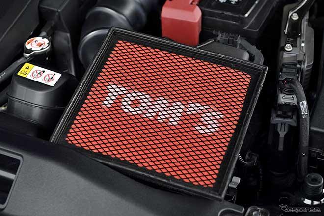 Toyota Camry thế hệ mới 'lột xác' thêm dữ dằn và mạnh mẽ hơn - 7