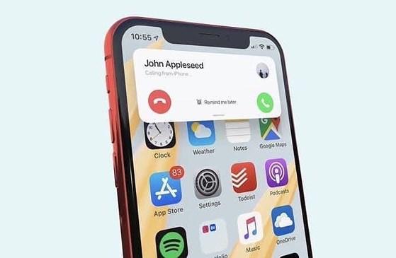 Cách chặn cuộc gọi và tin nhắn rác trên iPhone cực nhanh - 1