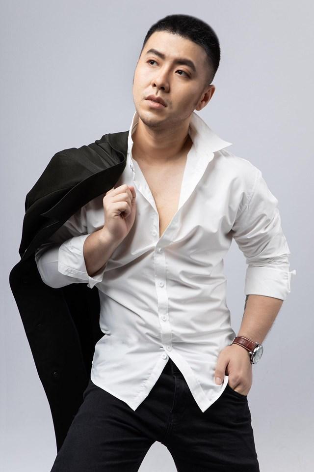 Akira Phan tiết lộ sự thật hút hết mỡ toàn thân để cải thiện vóc dáng - 6