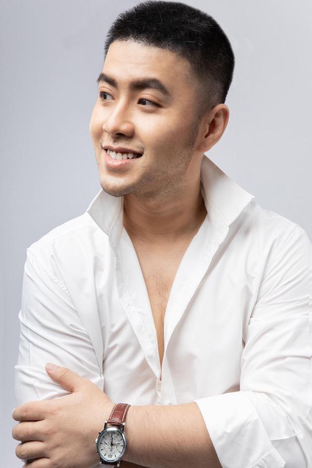 Akira Phan tiết lộ sự thật hút hết mỡ toàn thân để cải thiện vóc dáng - 5