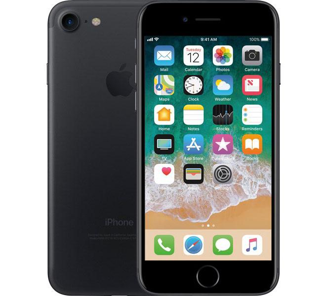 TOP 5 smartphone bán chạy nhất nửa đầu tháng 7/2019 tại Việt Nam - 4