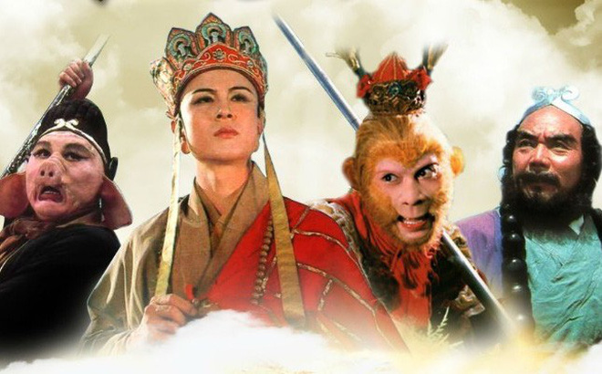 10 sự thật bất ngờ về Tây Du Ký: Phật tổ không phải vị thần tiên mạnh nhất? - 1
