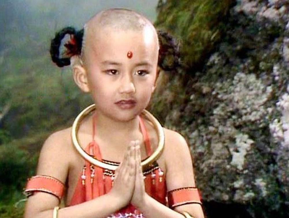 10 sự thật bất ngờ về Tây Du Ký: Phật tổ không phải vị thần tiên mạnh nhất? - 4