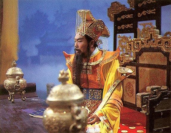 10 sự thật bất ngờ về Tây Du Ký: Phật tổ không phải vị thần tiên mạnh nhất? - 11