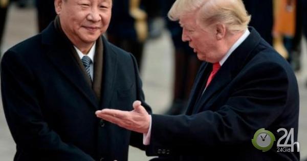 TQ nhận ra điều gì từ thương vụ Mỹ bán vũ khí 2,2 tỉ USD cho Đài Loan?-Thế giới