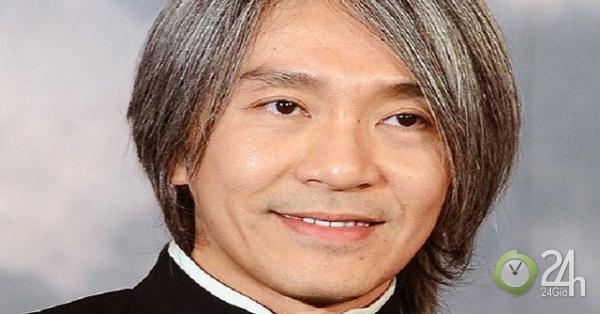 """""""Vua hài"""" Châu Tinh Trì bí mật kết hôn: Sự thật bất ngờ - Ngôi sao"""