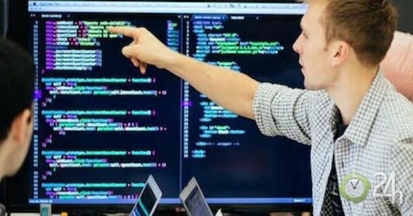 Sinh viên CNTT và giới lập trình không thể bỏ qua sự kiện Google I/O Extended miễn phí-Công nghệ thông tin