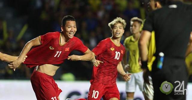 Thái Lan sôi sục muốn đấu Việt Nam vòng loại World Cup: Báo Thái không sợ thua te tua