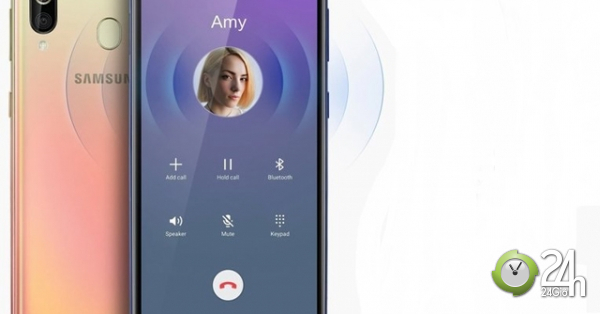 Galaxy Note 10 dùng công nghệ âm thanh này thì iPhone Xs Max... hết cửa
