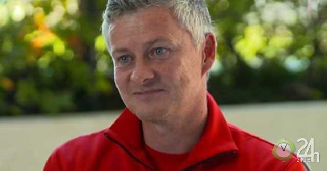 MU chật vật vì Pogba - Sanchez: Solskjaer quyết định cứng rắn