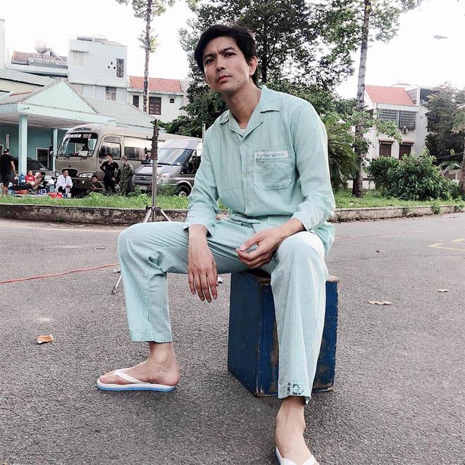Status Tim viết nhắc đến Trương Quỳnh Anh lúc 1 giờ sáng khiến dân mạng xôn xao - 4