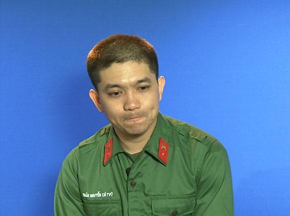 Status Tim viết nhắc đến Trương Quỳnh Anh lúc 1 giờ sáng khiến dân mạng xôn xao - 3