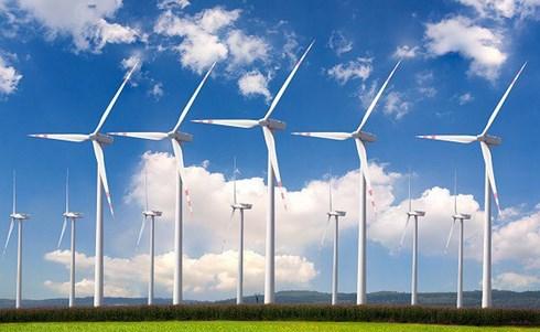 Điện mặt trời, điện gió kêu ế, điện lực không mua: EVN nói gì? - 1