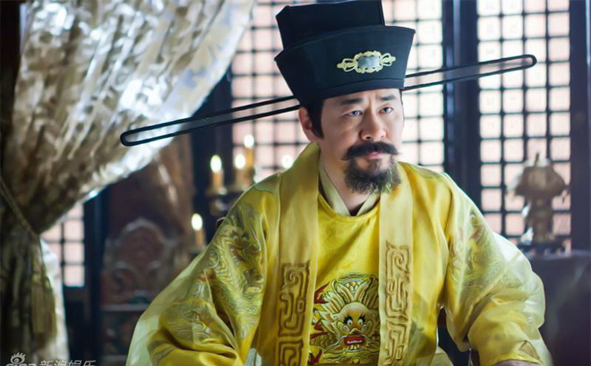 Triều đại Trung Hoa yếu kém nhất lịch sử, cứ ra khỏi lãnh thổ là bị bắt nạt