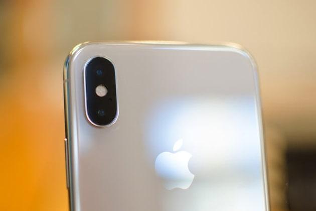 iPhone XS và iPhone X: Sự khác biệt không phải người dùng nào cũng biết? - 4