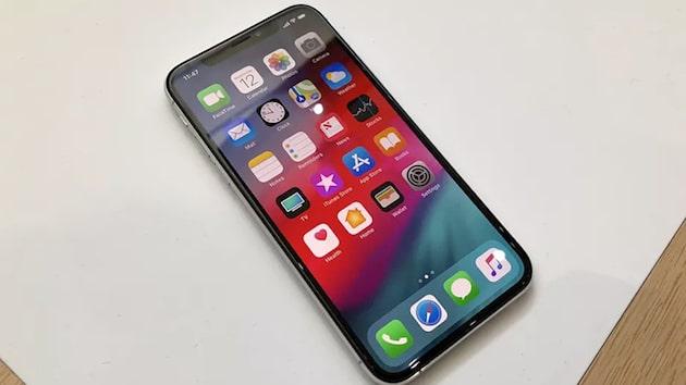 iPhone XS và iPhone X: Sự khác biệt không phải người dùng nào cũng biết? - 3