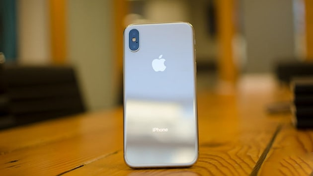 iPhone XS và iPhone X: Sự khác biệt không phải người dùng nào cũng biết? - 2