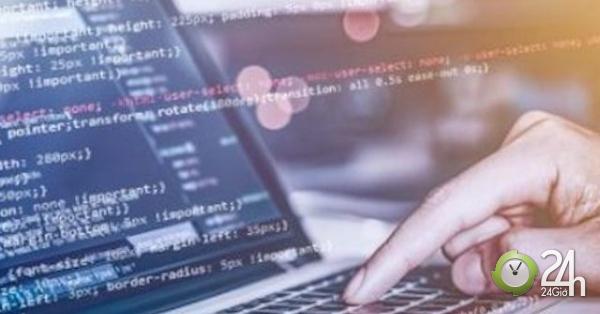 Nhóm hacker Nga trộm file từ xa bằng mã độc nhúng trong phần mềm chính chủ Microsoft-Công nghệ thông tin