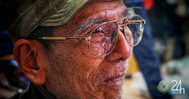 Trần Hạnh: 60 năm sống cho nghệ thuật, vừa được phong tặng NSND ở tuổi 90 - Ngôi sao