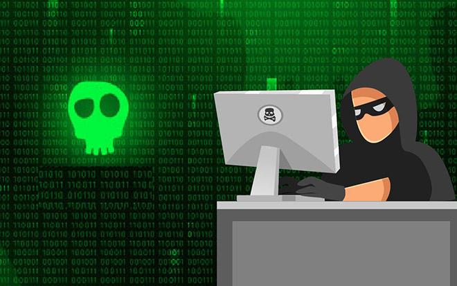 """Hãy cẩn thận với DDoS - cuộc tấn công có khả năng """"nhấn chìm"""" doanh nghiệp - 3"""