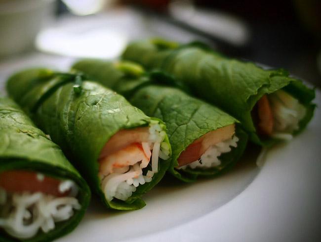 Khách nước ngoài mách nhau những món ăn đường phố cực kỳ hấp dẫn ở Sài Gòn - 11