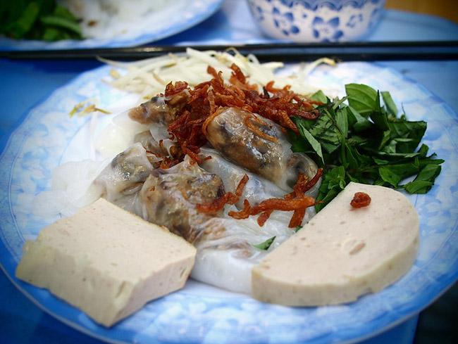 Khách nước ngoài mách nhau những món ăn đường phố cực kỳ hấp dẫn ở Sài Gòn - 3