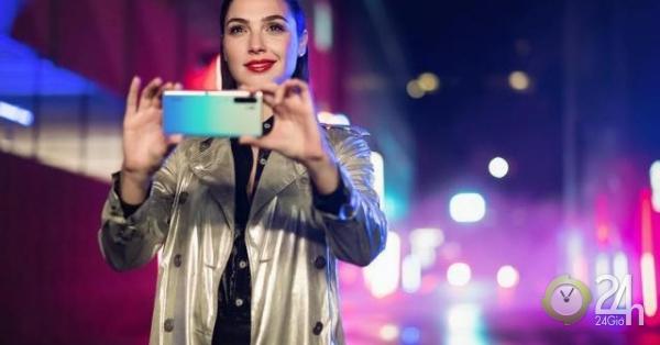 Khám phá sức mạnh 3 smartphone đang thống trị phân khúc cao cấp
