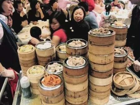 Những đặc sản ngon nức tiếng ở Quảng Châu bạn không thể bỏ qua - 10