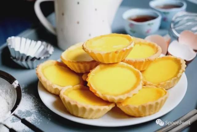 Những đặc sản ngon nức tiếng ở Quảng Châu bạn không thể bỏ qua - 6