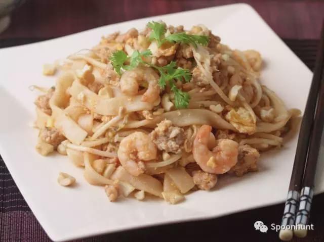 Những đặc sản ngon nức tiếng ở Quảng Châu bạn không thể bỏ qua - 7