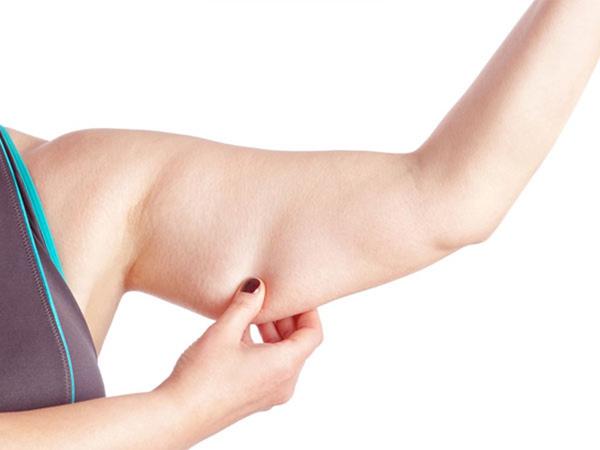 Bắp tay to phải làm sao và đây là những cách hiệu quả nhất 1