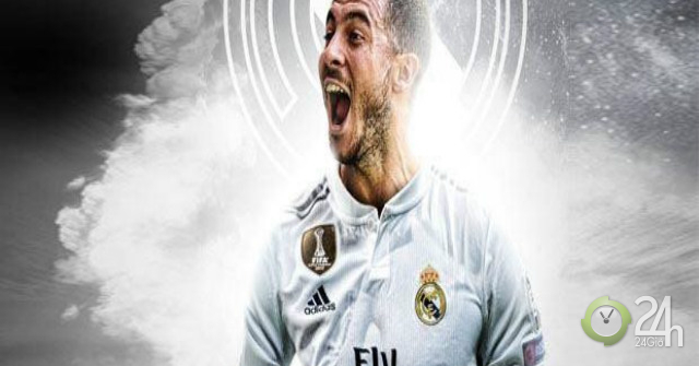 Trực tiếp bóng đá ICC Cup Real Madrid - Arsenal: Chờ Hazard nổ súng