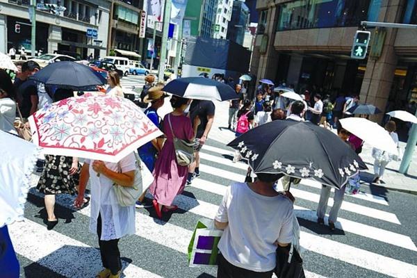 10 điều nhất định nên biết khi du lịch Nhật Bản lần đầu - 7
