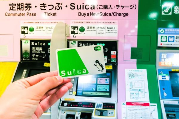 10 điều nhất định nên biết khi du lịch Nhật Bản lần đầu - 3