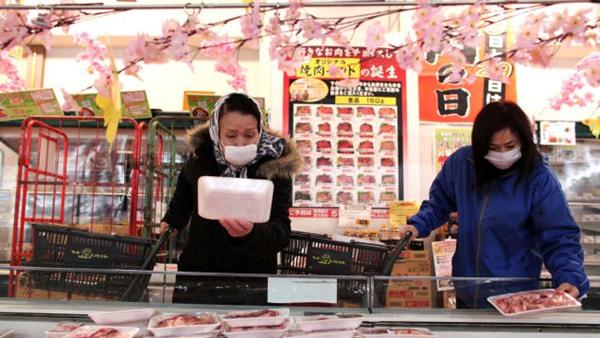 10 điều nhất định nên biết khi du lịch Nhật Bản lần đầu - 6