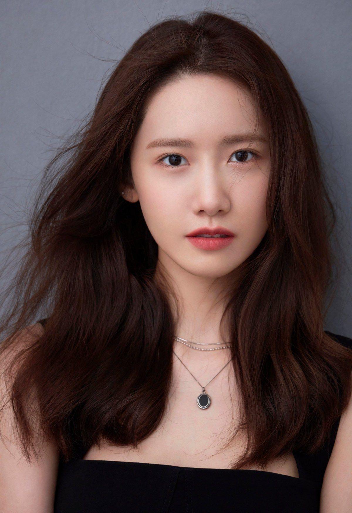 """10 bước dưỡng da """"thần thánh"""" của YoonA (SNSD) - 2"""