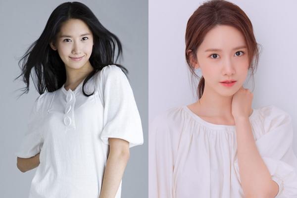 """10 bước dưỡng da """"thần thánh"""" của YoonA (SNSD) - 1"""
