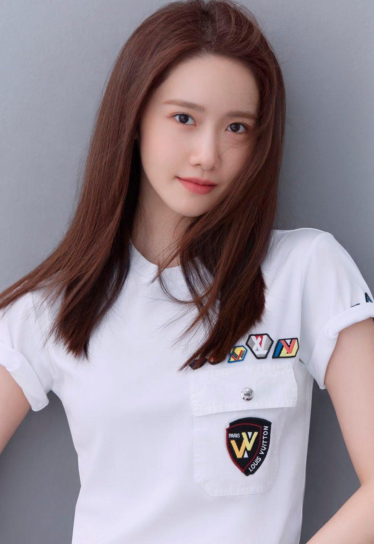 """10 bước dưỡng da """"thần thánh"""" của YoonA (SNSD) - 7"""