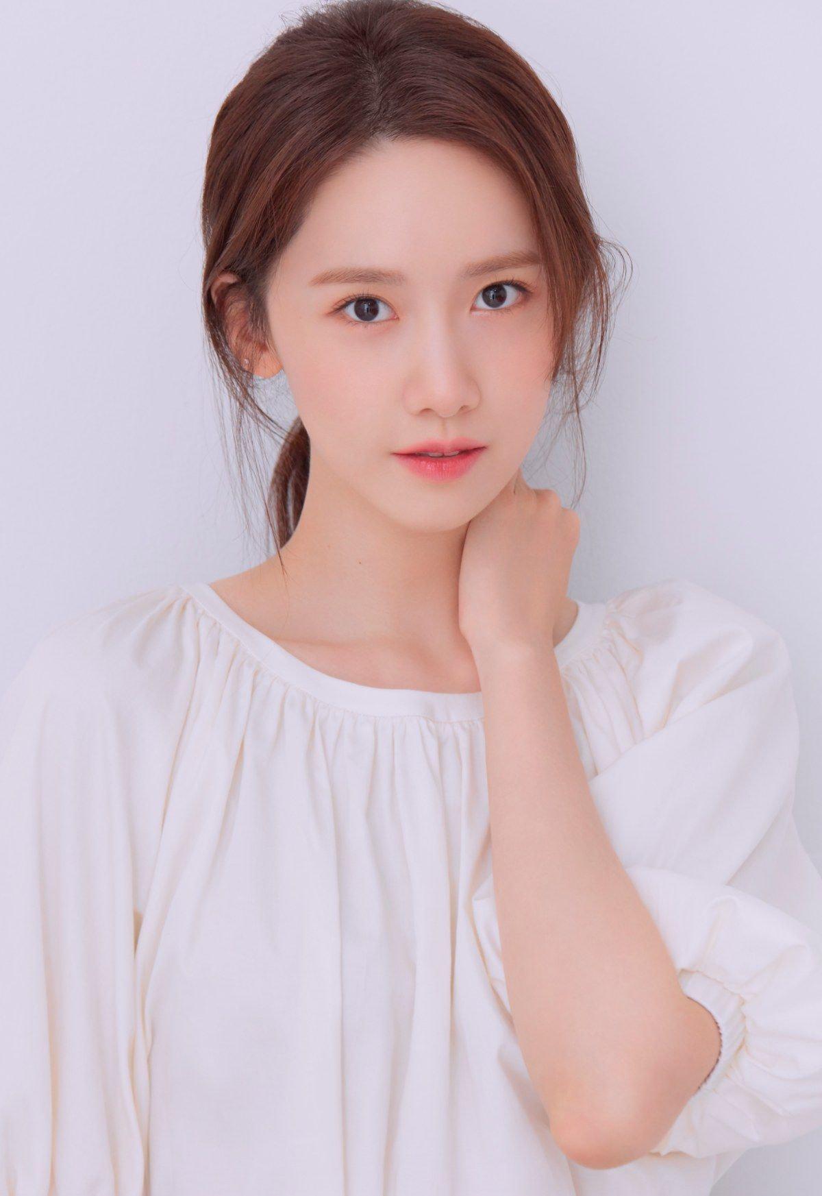 """10 bước dưỡng da """"thần thánh"""" của YoonA (SNSD) - 4"""