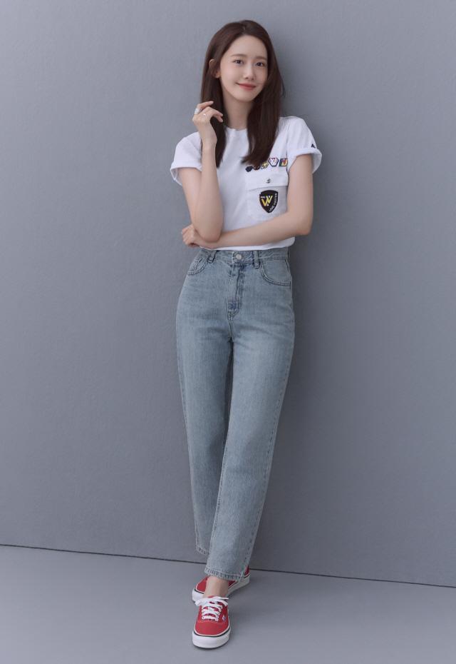 """10 bước dưỡng da """"thần thánh"""" của YoonA (SNSD) - 11"""